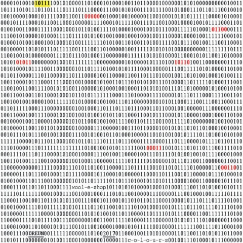 Dreun - 10111 - cd3